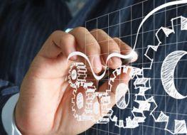 Ricerca-e-innovazione